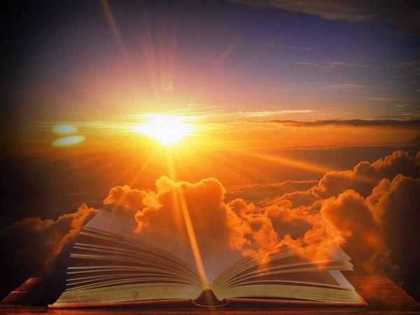 Το φως της γνώσης