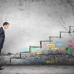 Τι χρειάζεστε για να στήσετε μια καινούργια επιχείρηση;