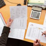 Calculating Interest and Principal in a Monthly Payment / Υπολογίζοντας τον τόκο και το κεφάλαιο στη μηνιαία δόση