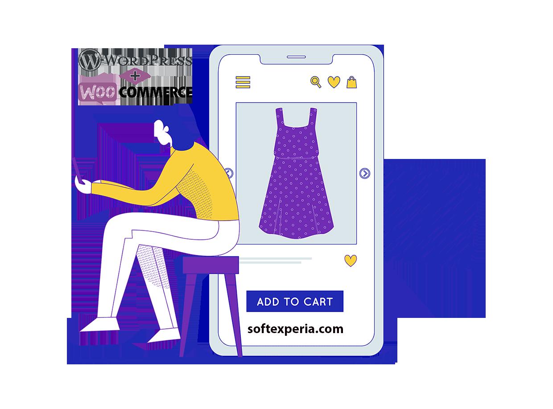 Μαζική εισαγωγή προϊόντων σε eShop (WordPress/WooCommerce)